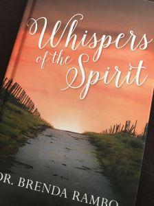 Whispers_of_the_Spirit